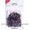 Safety Pins  Value Pack Assorted Large